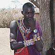 Amboseli_masaii
