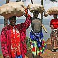 Rwanda_women