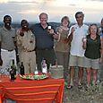 Amboseli_sundowner