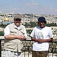 Jerusalem 1b duncan_and_raghu