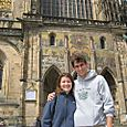 Prague_castle_cathedral_square