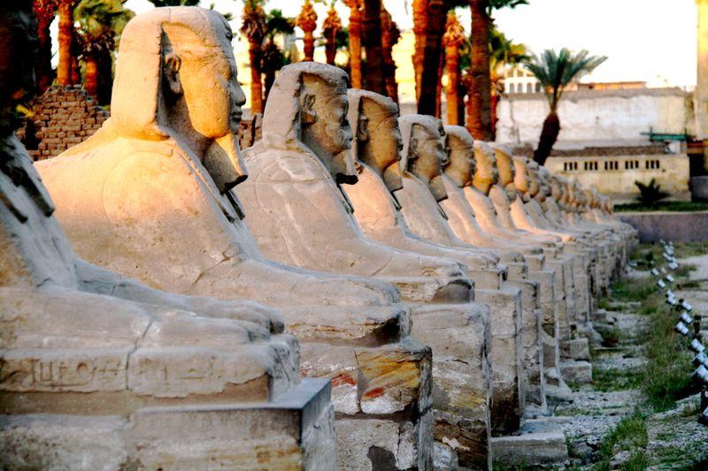 Egypt 425
