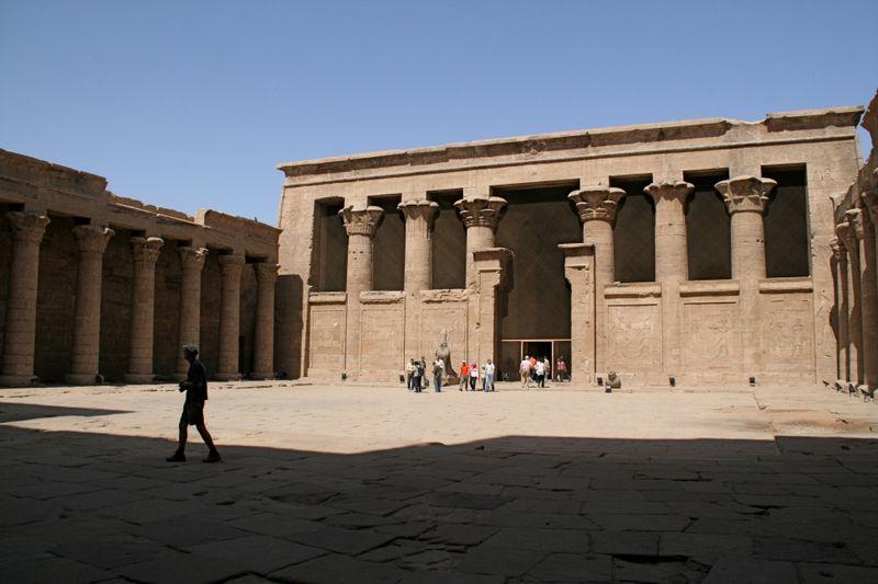 Egypt 470