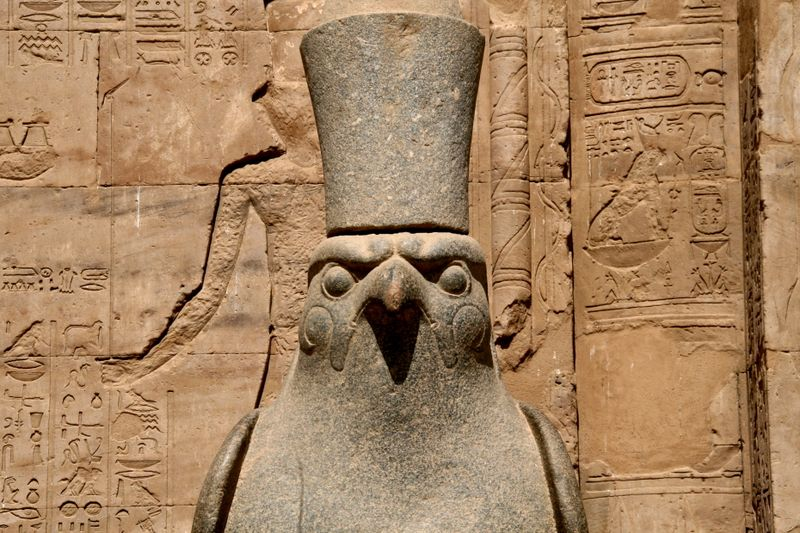 Egypt 475