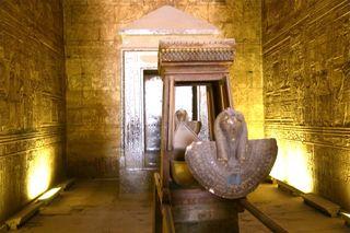 Egypt 495