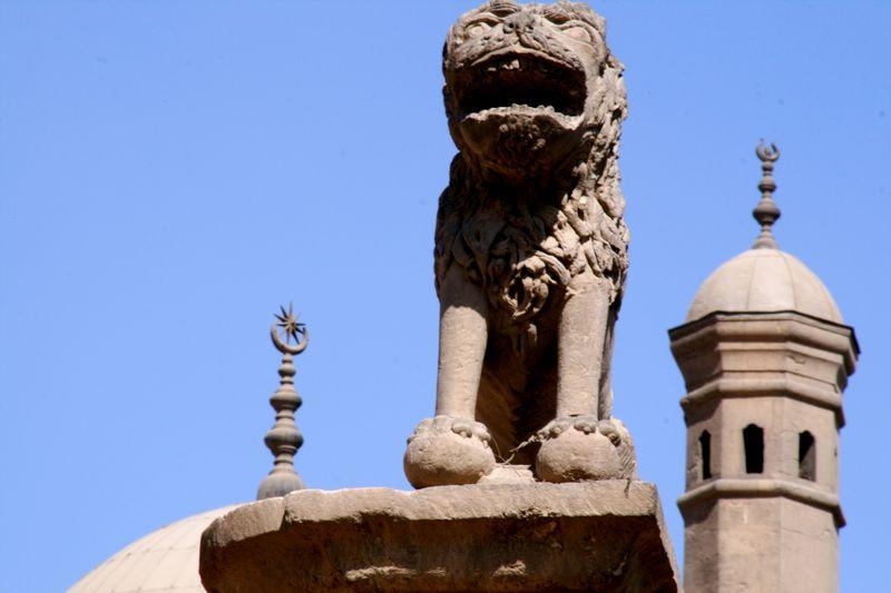 Egypt 646