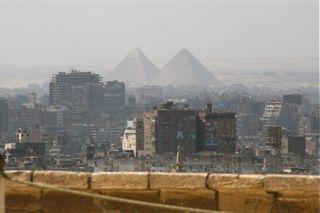 Egypt 665