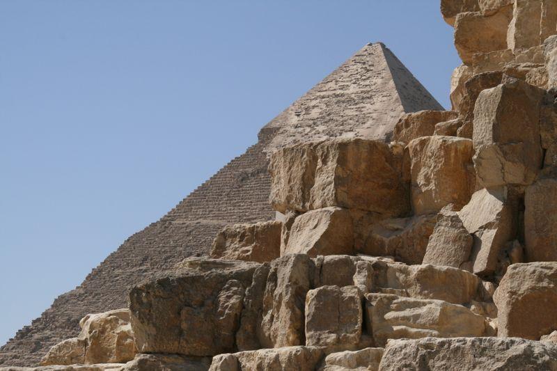 Egypt 032