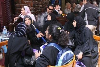 Egypt 709