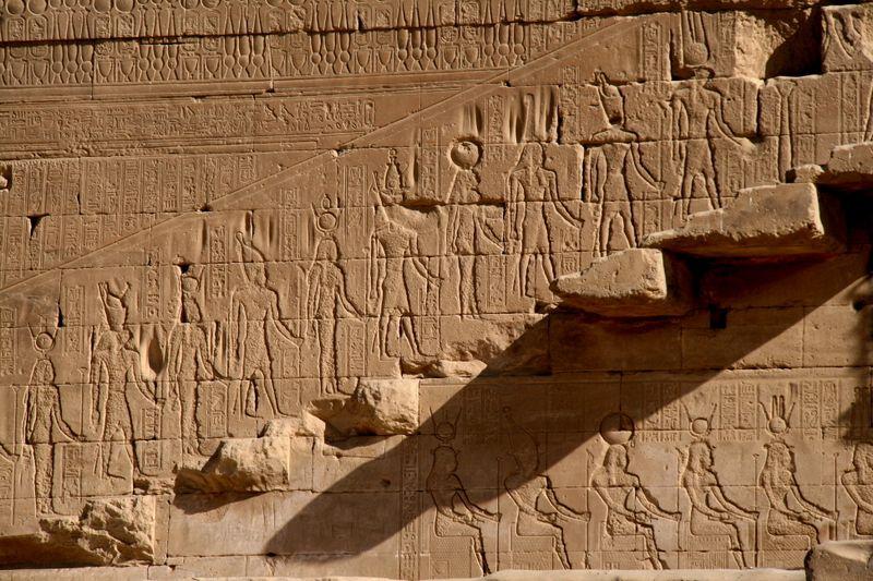 Egypt 339