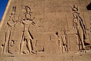 Egypt 354