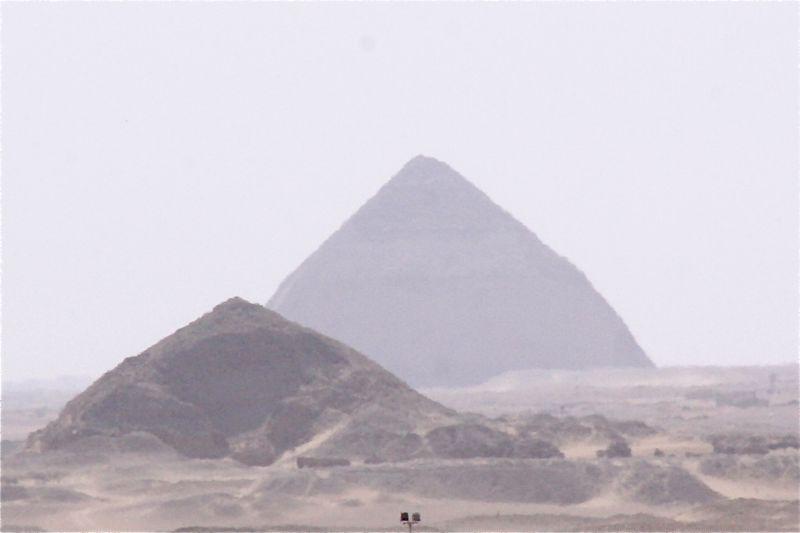 Egypt 204