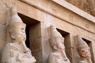 Egypt 289