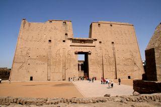 Egypt 459