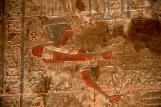 Egypt 490