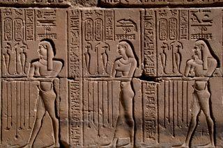 Egypt 497