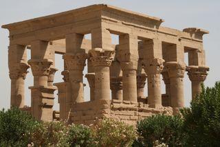 Egypt 544