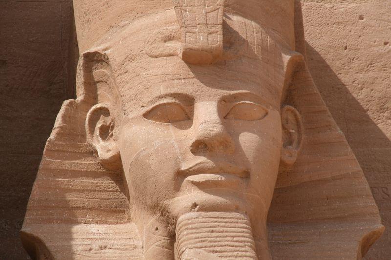 Egypt 615