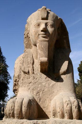 Egypt 175