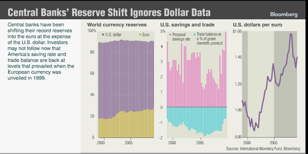 Central-banks_thumb