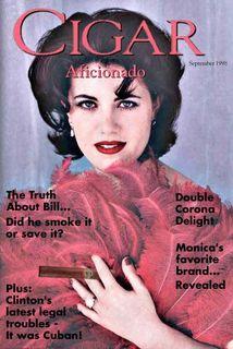 Monica_cigar_aficionado