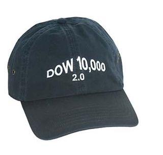 Dow 10000