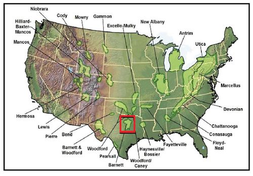Natural-gas-shale-2