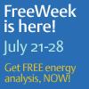 3385-ab-freeweek