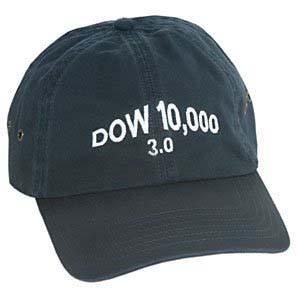 Dow10Kv3
