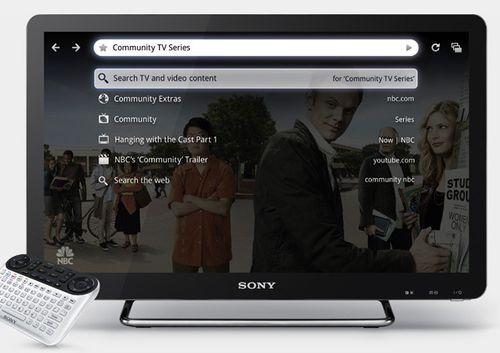 Sony-tv-600