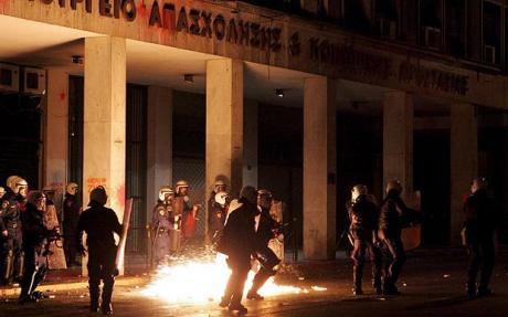 Greeceprotest_1597437c