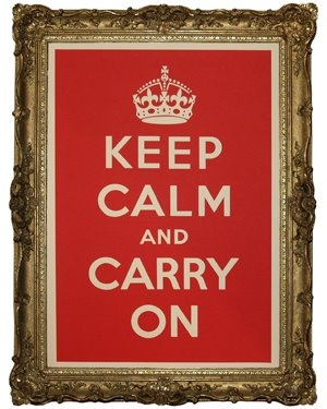 Saupload_keep_calm_and_carry_on_poster