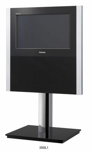 20GL1-606x999