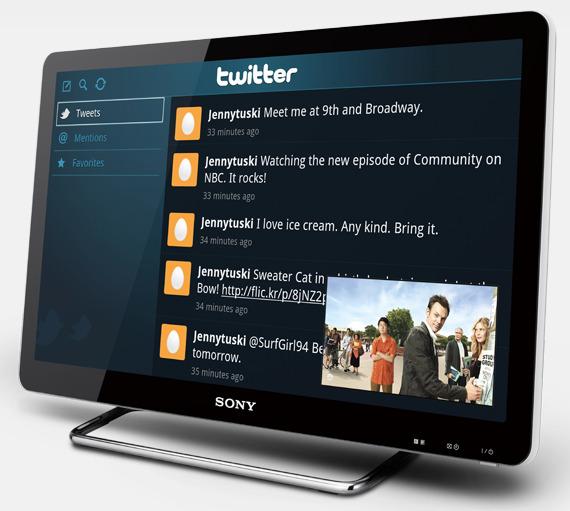 Sony-google-tv-570