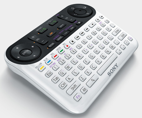 Sony-tv-remote-450