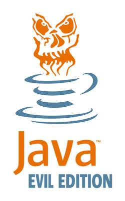 Java-Evil-Edition-orfjackal_net-lores
