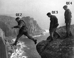 Q JUMPER