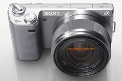 Sony_30mm_2-0-1-1