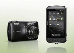 Nikon-Android-Coolpix-camera-1