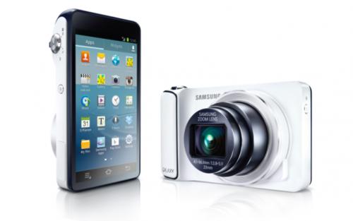 Samsung-galaxy-phone