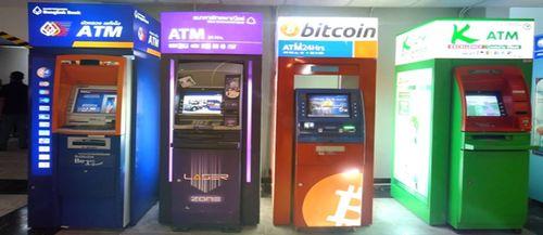 Bitcoinatm_zpsf6113f35
