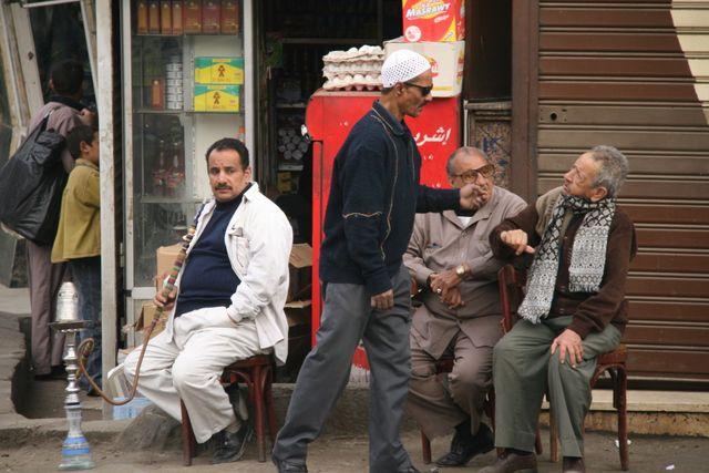Egypt 672