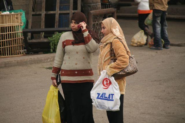 Egypt 673