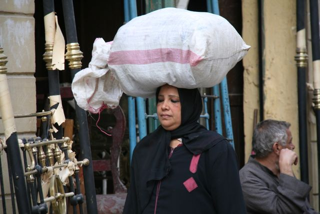 Egypt 677