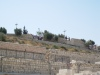 Jerusalem_tourists_crucified_in_the_heat